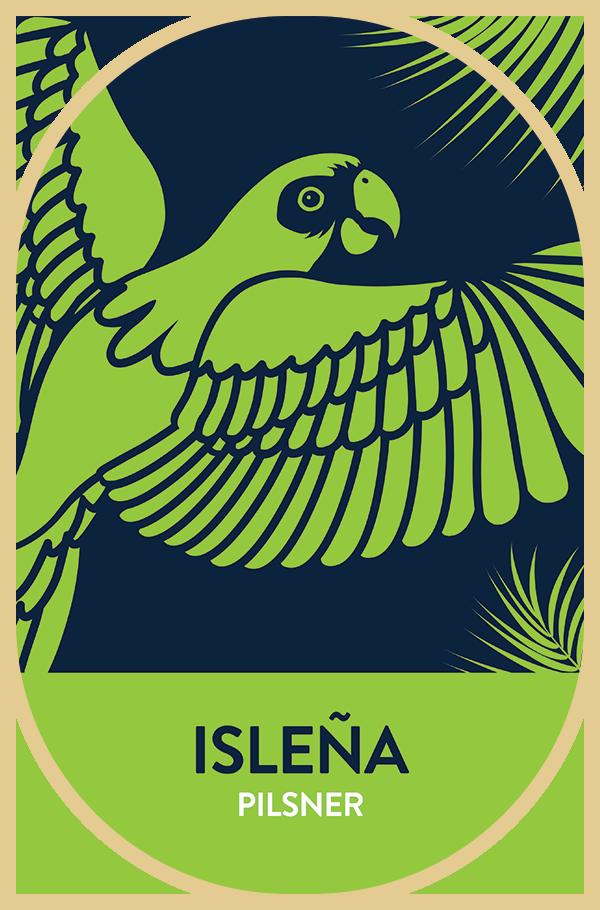 islena-2 logo