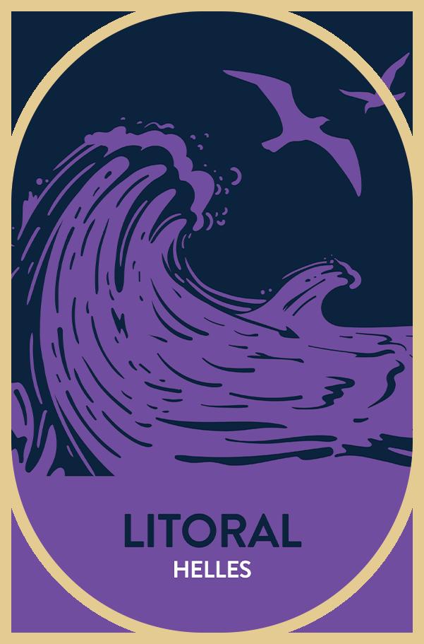 litoral-2 logo