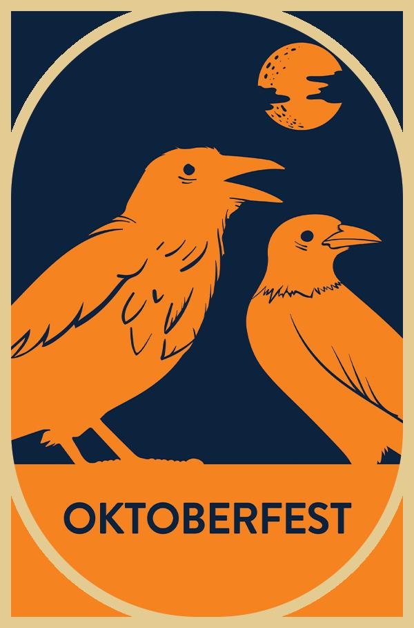 oktoberfest-2 logo